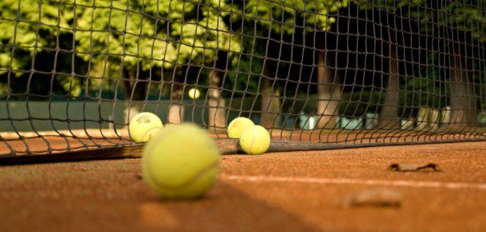 Tenniscamp Kreta 2021